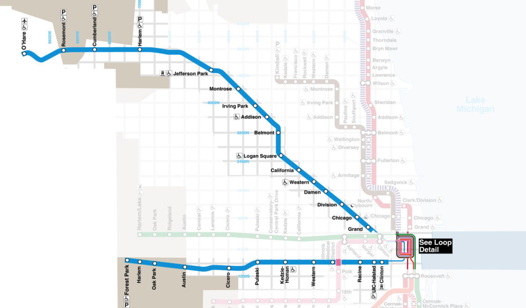 Guide to Riding Chicago's L Train System – Life Chicago on green line, the loop, pink line, chicago belmont map, los angeles metro orange line map, chicago on map, downtown chicago map, red line, chicago metra map, chicago cta map, jackson/state, cta lines map, orange line, chicago logan square map, chicago california map, clark/lake, chicago elevated train map, purple line, red line map, chicago red line train routes, brown line, union station, chicago points of interest map, chicago area school district map, chicago world's fair map, pink line map, chicago city map, chicago zip map, chicago neighborhood map, forest park, chicago transit authority, yellow line,